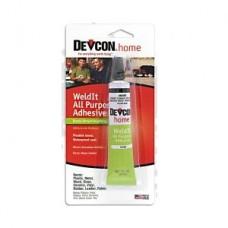 devcon weldıt all purporse adhesıve genel amaçlı yapıştırıcı