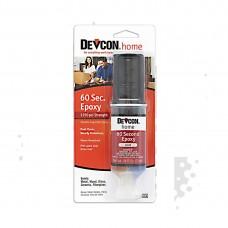 devcon 60 second epoxy 25ml