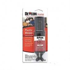 devcon plastic welder 25ml plastik kaynak