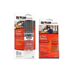 devcon 2 ton epoxy 25ml