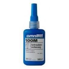Omnifit 100MS BO250G Egfd